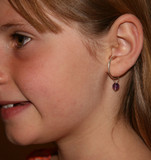 deidre_earrings3_compact