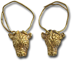 late-bronze-earrings