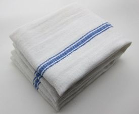 soft dish towel